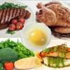 Які продукти можна їсти під час дієти дюка