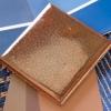 Які види плитки бувають? Керамічна плитка: характеристики, види. Тротуарна плитка: види і розміри. Види облицювальної плитки