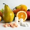 Які вітаміни пити восени для імунітету: назви