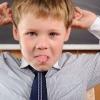 Які вікові кризи бувають у дітей