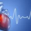 Яким має бути харчування при аритмії серця?