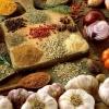 Якими продуктами можна замінити сіль в рецепті