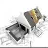 Якого розміру будувати будинок
