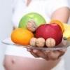 Якою має бути їжа при вагітності?