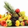 Який фрукт вибрати на вечерю