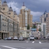 Яке місто визнаний найбруднішою столицею європи
