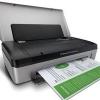 Який краще купити принтер для домашнього користування: лазерний або струменевий?