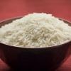 Який приготувати соус для рису