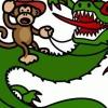 Яка сумісність дракона і мавпи? Сексуальна і дружня сумісність знаків