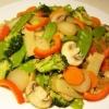 Капуста брокколі: рецепт приготування літніх страв з овочів