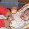 Кардіореспіраторний моніторинг у новонародженого. Показання, обладнання