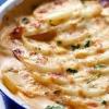 Картопля по-французьки в мультиварці: кращі рецепти приготування