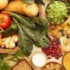 Клітковина - фундамент здорового харчування
