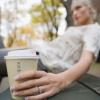Кофеїн знижує ризик розвитку раку ендометрія