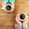 Кофеїн поспішає на допомогу