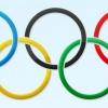 Коли будуть олімпійські ігри