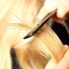 Коли можна стригти волосся?
