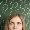 Коли тест на вагітність покаже точний результат? Чи може тест не показувати вагітність?