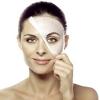 Колагенові маски для обличчя
