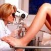 Кольпоскопія - це один з методів інструментальної діагностики