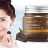 Корейська косметика innisfree: відгуки