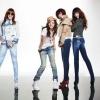 Корейська мода - чому вона так популярна?