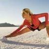 Красиві ніжки - 10 кроків до досконалості