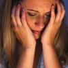 Кров`янисті виділення зі статевих шляхів: тривожний знак