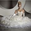 Хто повинен купувати весільну сукню
