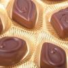 Хто придумав всесвітній день шоколаду