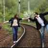 Куди піти з чоловіком