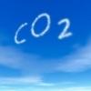 Куди несе кров вуглекислий газ