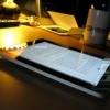 Кулери для планшетів і смартфонів дозволять збільшити потужність мобільних процесорів