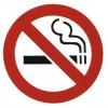 Куріння: майбутнє під питанням