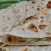 Кистибий - апетитне надбання татарської кухні. Неможливо встояти!