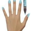 Лакують олівець для нігтів: альтернатива тюбикам