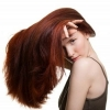 + Ламінування волосся в домашніх умовах