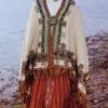 Латиські імена: жіночі і чоловічі, рідкісні та популярні