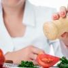 Лікувальний стіл №1: дієта при виразці і гастриті здоровий і смачний раціон.