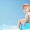 Лікування і профілактика психологічного запору у дитини в 3 роки