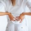 Ліки від болю в спині