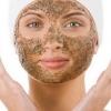 Літні скраби для краси обличчя і тіла