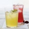 Лимонна дієта: як схуднути, не обмежуючись в їжі