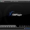 Краща програма для перегляду відео на комп`ютері скачати безкоштовно