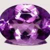 Кращі камені для водоліїв-жінок