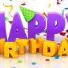 Кращі короткі вітання з днем народження у віршах і прозі