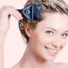 Кращі професійні фарби для волосся: рейтинг