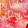 Кращі вірші на день святого валентина: прикольні і смішні