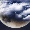 Місячний календар стрижок на грудень 2014: благословення селену