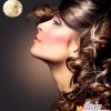 Місячний календар стрижки волосся на грудень